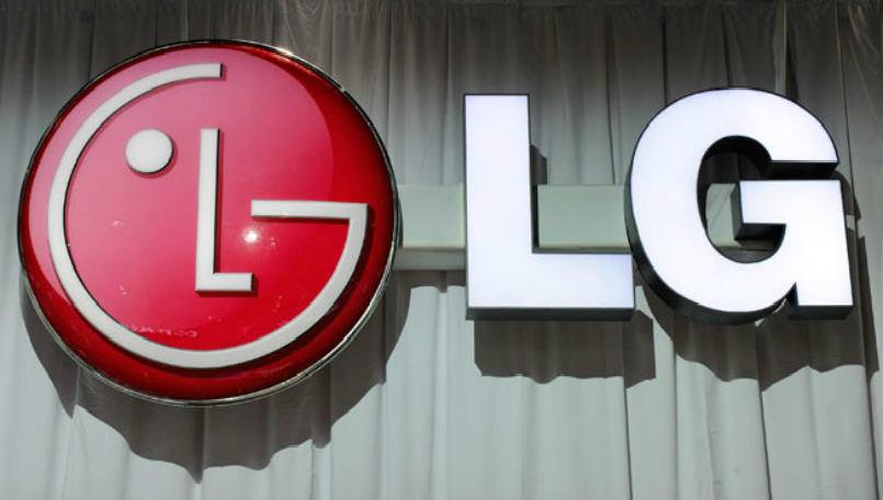 LG Firmwares stock all model - Dara PhoneCity