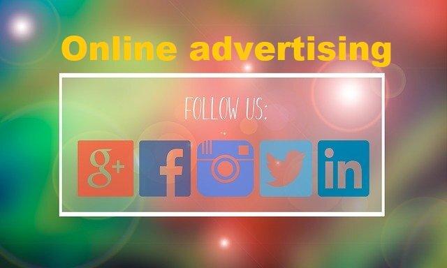 التسويق عبر الانترنت,التسويق الالكتروني,الربح من الانترنت,الإعلان,تعلم التسويق الالكتروني,اسرار التسويق الالكتروني,الربح,التسويق عبر الهاتف,التجارة الالكترونية,السعودية,الانترنت,الإنترنت,التسويق عبر الايميل,الربح من ادسنس,طرق التسويق الالكتروني  التسويق الرقمي,التسويق الالكتروني,التسويق,التسويق الإلكتروني,تسويق,تسويق الكتروني,كورس التسويق الرقمي,دبلوم التسويق الرقمي,تسويق رقمي,التسويق الطبى,التسويق الالكترونى,تسويق الكترونى,تعلم التسويق الالكتروني,الربح من الانترنت,التسويق الرقمى online advertising, online advertising marketer, online advertising jobs, online advertising costs, online advertising examples, online advertising companies, online advertising definition, online advertising business, online advertising websites, online advertising degree,  online advertising, online advertising playbook,  free online advertising, online advertising companies, online advertising jobs, online advertising rates, best online advertising, types of online advertising, online advertising agency, online advertising definition, online advertising services, online advertising examples,  online advertising, online advertising business, online advertising internet marketing, online advertising earn money, online advertising marketer, online advertising for beginners, online advertising jobs, online advertising examples, online advertising jobs from ho,   الإعلان عبر الإنترنت، تسويق الإعلانات عبر الإنترنت، وظائف الإعلان عبر الإنترنت، تكاليف الإعلان عبر الإنترنت، أمثلة إعلانية على الإنترنت، شركات الإعلان عبر الإنترنت، تعريف الإعلان عبر الإنترنت، الأعمال التجارية الإعلانية عبر الإنترنت، مواقع الإعلانات على الإنترنت، درجة الإعلان عبر الإنترنت،  الإعلان عبر الإنترنت، كتاب اللعب الإعلاني عبر الإنترنت،  الإعلان المجاني عبر الإنترنت، شركات الإعلان عبر الإنترنت، وظائف الإعلان عبر الإنترنت، معدلات الإعلان عبر الإنترنت، أفضل الإعلانات عبر الإنترنت، أنواع الإعلانات عبر الإنترنت، وكالة الإعلان عبر الإنترنت، تعريف الإعلان عبر الإنترنت، خدمات الإعلان عبر الإنترنت، أمثلة إعلانية على الإنترنت،  الإعل