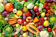 Your health and Diet - Here We Decode Perfect Ways for A Healthier You