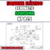Esquema Elétrico Laptop Samsung NP R25 Manual de Serviço Notebook Placa Mãe - Schematic Service Manual Diagram
