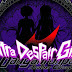 Danganronpa Another EP Ultra Despair Girls Repack-FitGirl