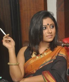 Feet Sexy Madhabi Mukherjee  naked (52 fotos), Instagram, bra