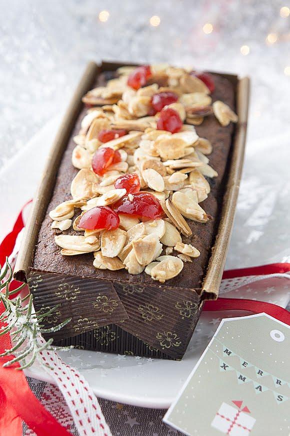 recetas-navidad-black-cake-torta-negra