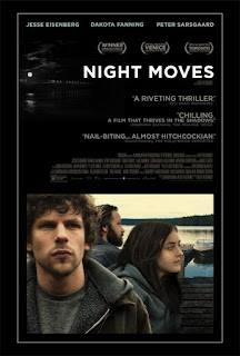 Night Moves<br><span class='font12 dBlock'><i>(Night Moves )</i></span>