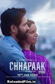 Chhapaak Full Movie Downlaod MoviesFlix