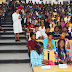 School Resumption: 18 States To Resume As From 2nd Week Of September 2020