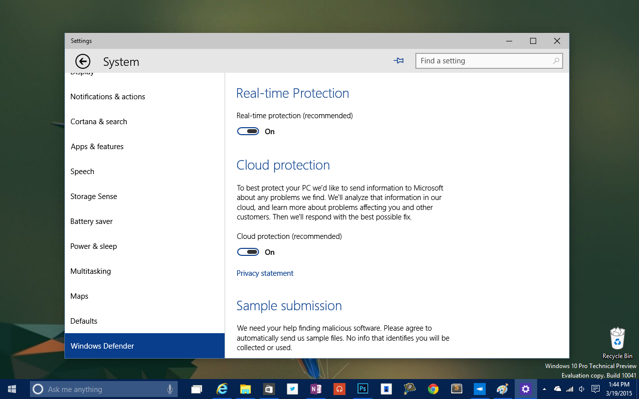 windows-10-technical-preview-build-10041-settings-page