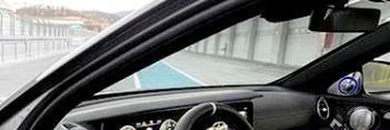 Biar Keliatan Baru, Begini Cara Merawat Interior Mobil