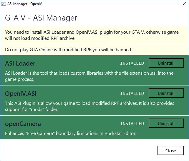 GTA 5 phiên bản tiếng việt