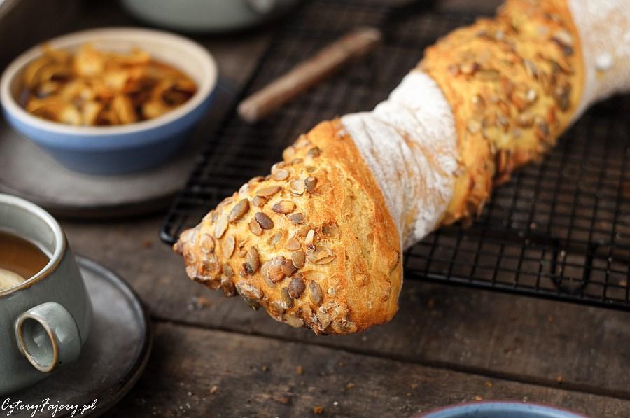 Najlepszy-szwajcarski-chleb