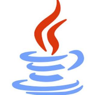 http://www.jooinfoo.com/2019/07/source-kode-aplikasi-investasi-java.html