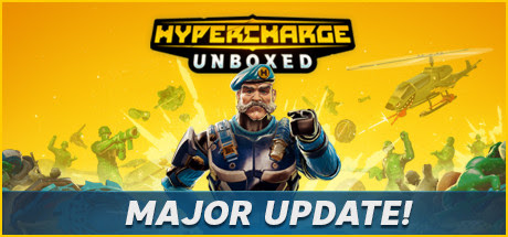 hypercharge-unboxed-pc-cover