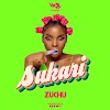 AUDIO | Zuchu – Sukari | Download