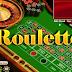 เทคนิคการเล่น รูเล็ตออนไลน์ แบบเน้นเลือกแทงแค่ดำกับแดง