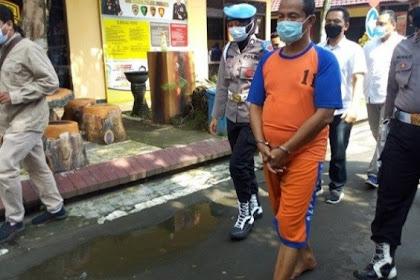 Pencabulan oleh oknum tamparan keras bagi Jombang sebagai kota santri
