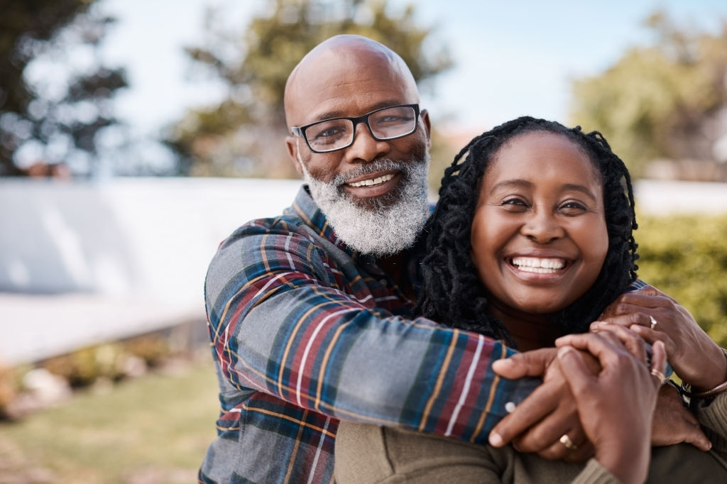 Married Women: How To Win Your Battles In Marriage