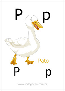 alfabeto-ilustrado-com-animais-pronto-para-imprimir-em-pdf-download-letra-p