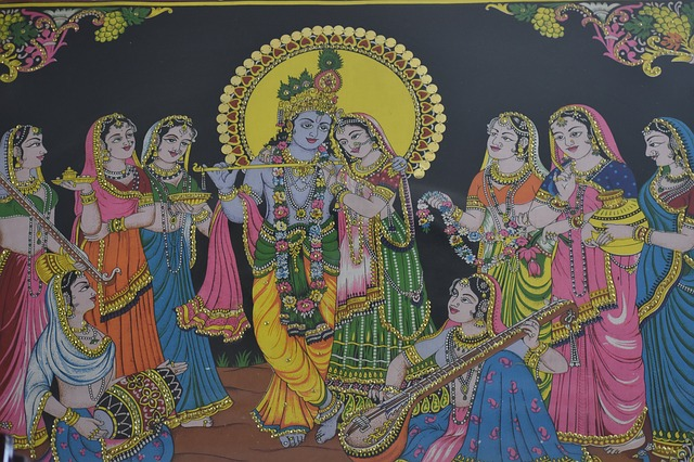 Aao mere shyam pyaare tere dar hum pukaare - bhajan lyrics  आओ मेरे श्याम प्यारे तेरे दर हम पुकारे