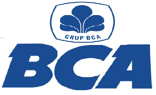 Lowongan Pekerjaan Terbaru Bank BCA, Lowongan kerja Wilayah Jakarta Yogyakarta Semarang Bandung Surabaya