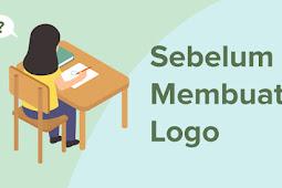 7 Hal yang Perlu Diperhatikan Saat Membuat Logo