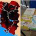 ΣΥΝΕΛΗΦΘΗΣΑΝ οδηγοί του Αλβανικού ΥΠΕΞ στην Κακαβιά! Έφερναν ΠΡΟΠΑΓΑΝΔΙΣΤΙΚΑ «βιβλία» σε Αλβανούς μαθητές σε Ελληνικά Σχολεία! (ΦΩΤΟ)