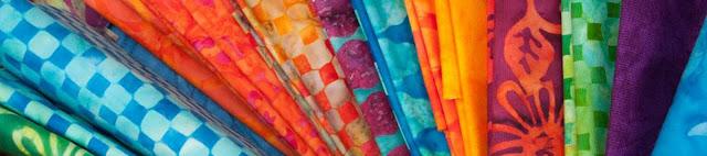 Pruebas de los Tejidos - Solidez del Color