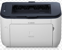 Canon imageCLASS LBP6230dn Driver-The single-function laser printer is one of Canon's high-tech and high capacity printers, this type of printer is perfect for work and office work.
