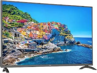 #9 Best 55 Inch Smart Led TV | Mi, LG, OnePlus Review |