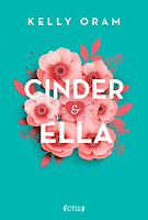 https://melllovesbooks.blogspot.com/2018/12/rezension-cinder-ella-von-kelly-oram.html