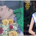 Miss Myanmar World 2016 Top 5 Finalist Died
