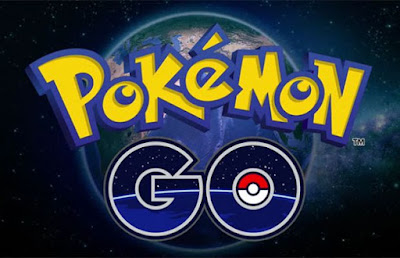 Pokemon_GO_Apk