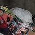 Alliance to End Plastic Waste publiceert voortgangsverslag 2020