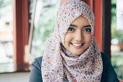 Pengertian dan Jenis Jenis Zakat Dalam Islam
