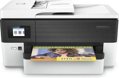 Goedkope A3 printer HP Officejet Pro