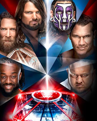 WWE Elimination Chamber 2019 PPV Predictions | WWE PPV
