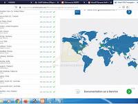 Cara Mudah Membangun Web Server Menggunakan Koneksi Indihome