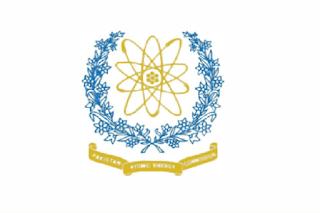 Centre For Nuclear Medicine CENUM Hospital Jobs 2021