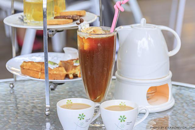 MG 3705 - 台中老字號景觀餐廳推薦,隱身山區的美麗桃花源,還有火鍋、排餐與下午茶可以享用!