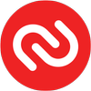 Authy Authenticator
