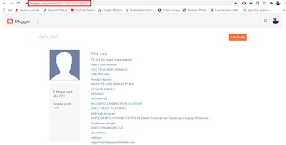 Blogger_ Profil User_ Akhir Mali - Google Chrome 2020-12-26 21.21.08.png