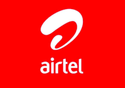 Airtel Quick Cash Loan | Get Up To N500,000 Kwikmoney Loan