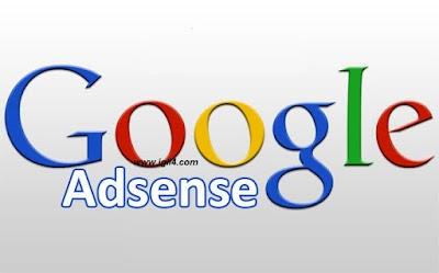 تقرير حول التحديث الجديد لجوجل أدسنس  بالنسبة لدفعة 2015