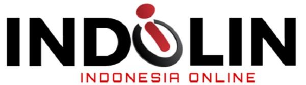 INDOLIN.ID | INDONESIA ONLINE