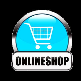 Lowongan Kerja Terbaru Di Solo Raya Portal Info Lowongan Kerja Terbaru Di Solo Raya Di The New Online Shop Oss Solo Lowongan Kerja Terbaru Solo Raya