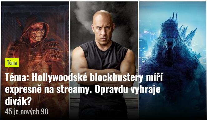 8 Best Moviezone Alternatives to Watch & Download Full Movies & Tv-series Online 2021