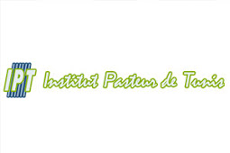 L'institut Pasteur de tunis ouvre un poste de Post-DOC