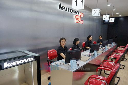 Alamat Service Center Hp Lenovo Di Jakarta