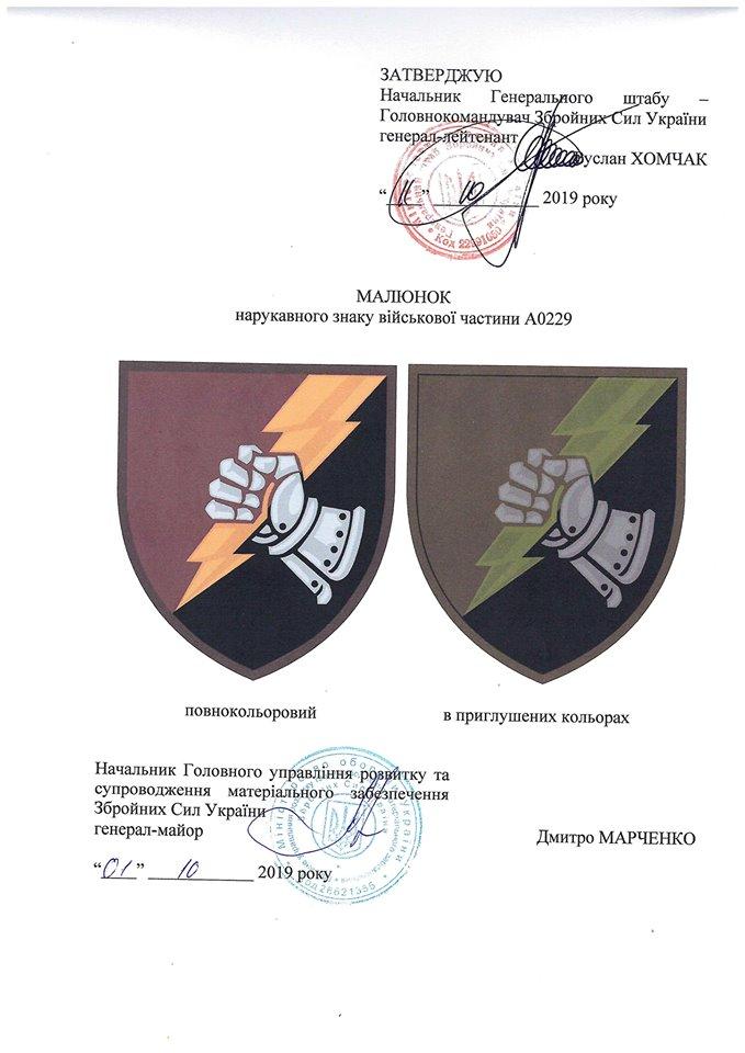 23-й окремий танковий батальйон