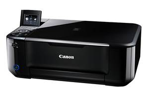 Canon Pixma MG4150 Driver Software Download