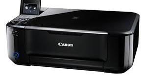Canon pixma mg4150 manual & download drivers.